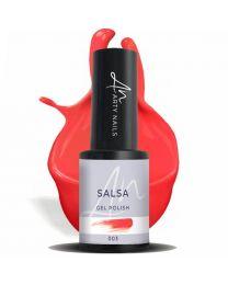 003 SALSA 5 ml