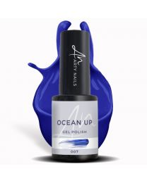 007 OCEAN UP 5 ML