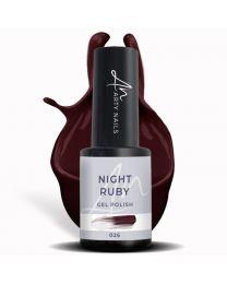 026 NIGHT RUBY 5 ML