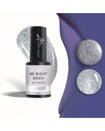 040 BE RIGHT BACK 5 ML