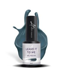 047 LEAVE IT TO ME 5 ML