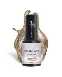 054 DREAMLAND 5 ML