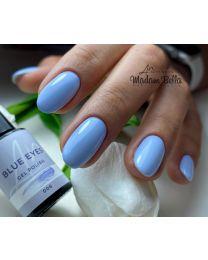 006 BLUE EYES 5 ML