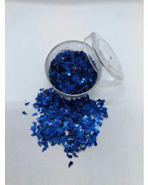 Blå Drops