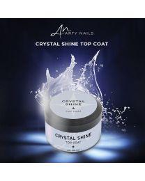 CRYSTAL SHINE TOP COAT 30 ML