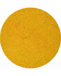 Diamond Line glitter 2