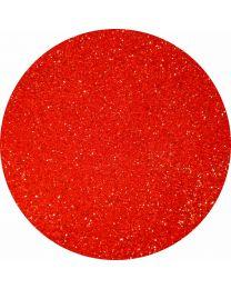 Diamond Line glitter 4