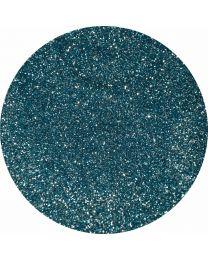 Diamond Line glitter 5