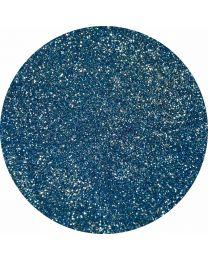Diamond Line glitter 6