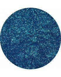 Diamond Line glitter 7