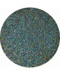 Diamond Line glitter 8