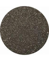 Diamond Line glitter 9