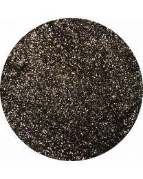 Diamond Line glitter 10