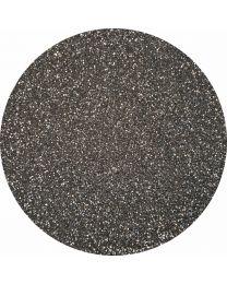 Diamond Line glitter 11