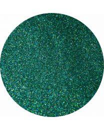 Diamond Line glitter 12