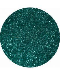 Diamond Line glitter 15