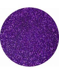 Diamond Line glitter 18