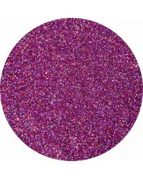 Diamond Line glitter 19