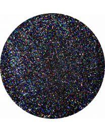 Diamond Line glitter 20