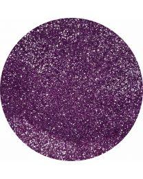 Diamond Line glitter 21