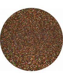 Diamond Line glitter 23