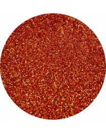 Diamond Line glitter 24