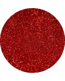 Diamond Line glitter 25