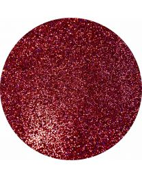 Diamond Line glitter 27