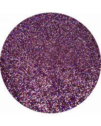 Diamond Line glitter 29