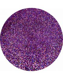 Diamond Line glitter 30
