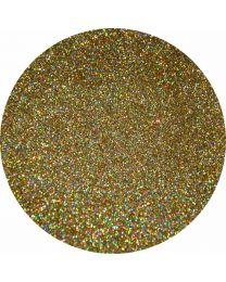 Diamond Line glitter 31