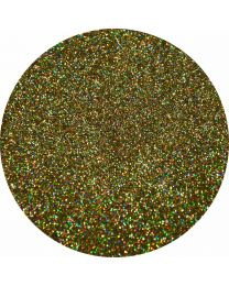 Diamond Line glitter 32