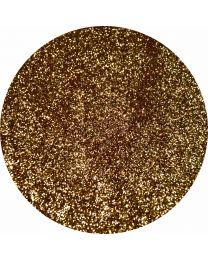 Diamond Line glitter 33