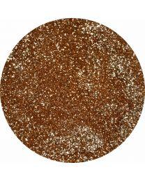 Diamond Line glitter 34
