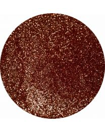 Diamond Line glitter 36