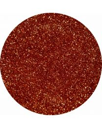 Diamond Line glitter 37