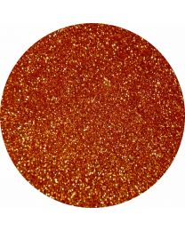 Diamond Line glitter 38