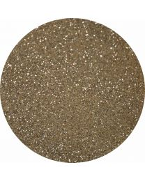 Diamond Line glitter 39