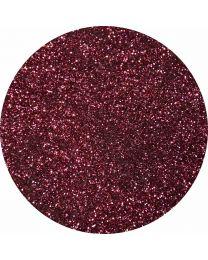 Diamond Line glitter 40