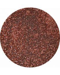 Diamond Line glitter 41