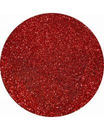Diamond Line glitter 42