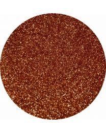 Diamond Line glitter 43