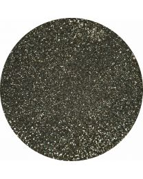 Diamond Line glitter 45