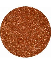 Diamond Line glitter 46