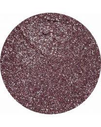 Diamond Line glitter 49