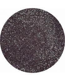 Diamond Line glitter 50