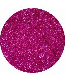 Diamond Line glitter 52