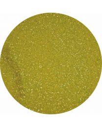 Diamond Line glitter 54