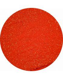 Diamond Line glitter 55
