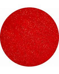 Diamond Line glitter 56